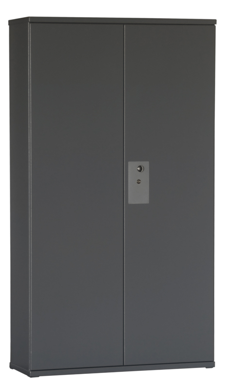 Effect Series Archive Cabinets Ara S R L Safe Security Systems